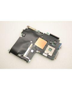 Viglen Futura S200 Motherboard NS1P510387