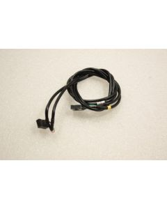 Acer Aspire Z5751 All In One PC C.A. Wireless CR Cable 50.3CM04.001