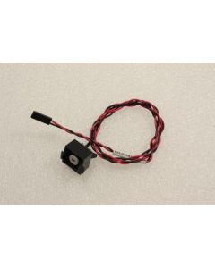 Acer Veriton M464 Recovery Switch 4S416-003-GP