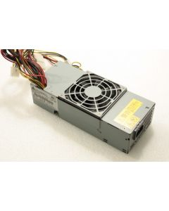 Delta Electronics DPS-160KB-1 A 160W PSU Power Supply