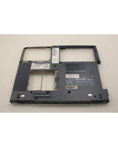 Fujitsu Siemens Lifebook S6120 Bottom Lower Case CP150001