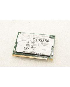 Viglen Dossier LT WiFi Wireless Card C59686-004