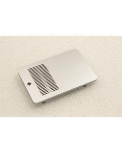Sony Vaio VGC-JS Series All In One PC RAM Memory Door Cover