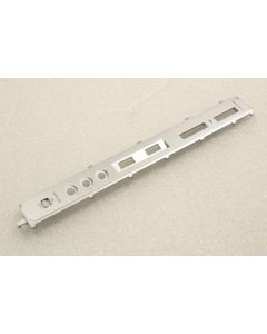 Sony Vaio VGC-JS Series All In One PC Audio USB Trim Cover