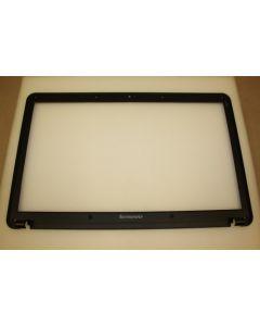 Lenovo G555 LCD Screen Bezel AP07W0006401