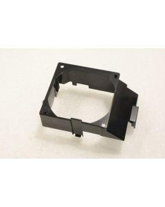 HP Compaq dc7600 Heatsink Fan Bracket P1-572260 UL94V0 C-3598
