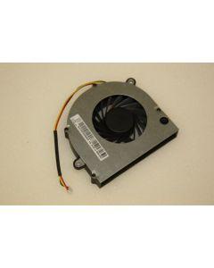 Lenovo G555 CPU Fan DC2800086S0