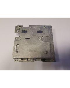 """HP 800 G1 EliteOne 23"""" All In One Left Right Speaker Set"""