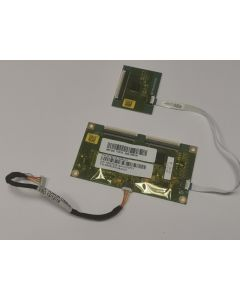 """HP 800 G1 EliteOne 23"""" All In One Touch Screen Controller Assembly MT9C23124AU01"""