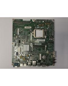 "HP 800 G1 EliteOne 23"" All In One LGA1150 Motherboard 739680-001"