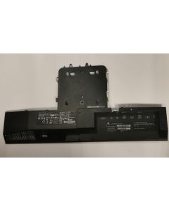"""HP 800 G1 EliteOne 23"""" All In One Lower Rear Bottom Cover Panel 718847-001"""