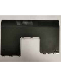 """HP 800 G1 EliteOne 23"""" All In One Rear Top Cover Access Panel Assembly 686691-001"""