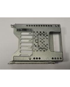 HP 600 G1 / 8300 AIO HDD Hard Drive Caddy 33.3GH25.XXX 33.3GH26.XXX