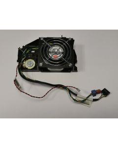 Lenovo Thinkcentre M57 Heatsink Cooling Fan Assembly 41R6042