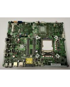 HP Pro 3520 AIO LGA1155 Motherboard 703643-001