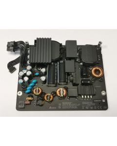 HP EliteOne 800 G1 AiO D12-200P2A 200W PSU Power Supply 702912-001 733490-001