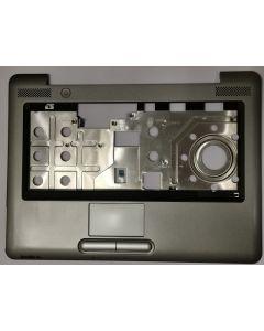 HP Compaq 6910p Palmrest Fingerprint Reader 446407-001