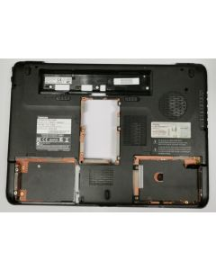 Toshiba Satellite Pro A300D Bottom Lower Case EABL5030010