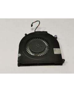 """Apple iMac 27"""" A1419 Cooling Fan 610-0145"""