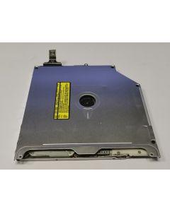 Toshiba Satellite P200 DVDRW ODD Optical Drive UJ-850 K000054020