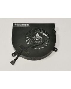 Apple MacBook Pro A1286 Left CPU Cooling Fan KSB0505HB