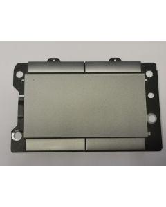 HP Elitebook 840 G1 Touchpad Board 6037B0086401