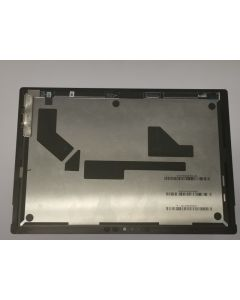 Microsoft Surface Pro 5 LCD LED Touch Screen & Digitizer Assembly 6870S-2403A