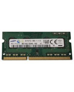 2GB DDR3 PC3L-12800 1600MHz 204Pin SODIMM Low Voltage Laptop RAM
