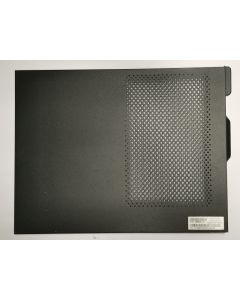 Packard Bell imedia S2185 Side Panel Cover