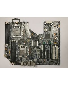 HP Z600 Workstation Dual Socket LGA1366 Motherboard 461439-001