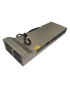 Liteon PE-5221-02 AB 220W Packard Bell Acer PSU Power Supply