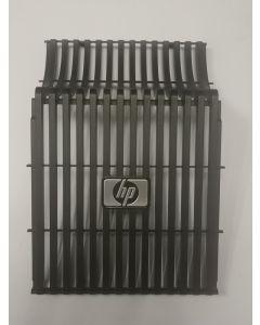 HP Z600 Workstation Front Top Ventilation Grill 508069-001