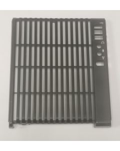 HP Z600 Workstation Front Bottom I/O Ventilation Grill 508068-001