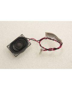 IBM Lenovo ThinkCentre A58 SFF Speaker 39K5012