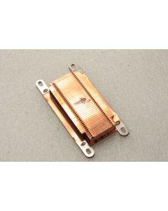 HP Compaq Presario C500 CPU Heatsink 410055-001