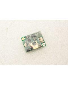 Acer Aspire 5050 Modem Board T60M845.02