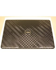 Dell Inspiron M5030 LCD Top Lid Cover 9HF65 09HF65