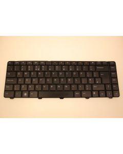 Genuine Dell Inspiron M5030 Keyboard JRH7K 0JRH7K A139