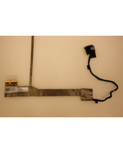 Dell Inspiron M5030 LCD Screen Cable 42CW8 042CW8