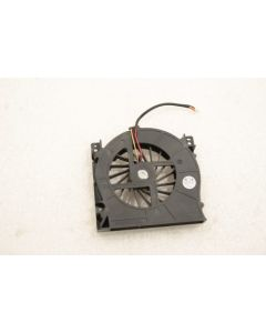 Dell XPS M2010 CPU Cooling Fan DC28A000S0L