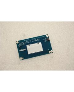 Dell XPS M2010 LED Board LS-273FP 4559C331L01