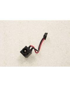 Fujitsu Siemens Lifebook T4010D DC Power Socket Cable