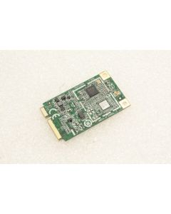 HP Envy 23 TouchSmart TV Tuner Card 697431-001
