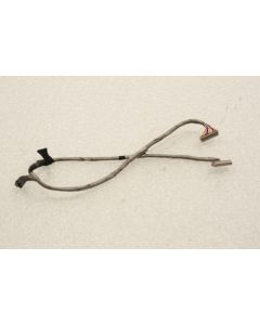 Medion MIM2080 LCD Inverter Cable
