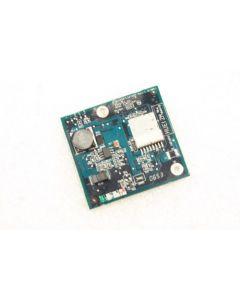 Dell XPS M2010 Card Board LS273EP 4559B531L01