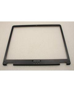 Medion MIM2080 LCD Screen Bezel 340687600005