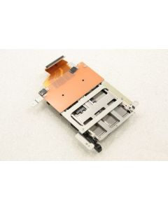 Fujitsu Siemens Lifebook T4010D PCMCIA Card Reader