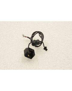 HP Compaq 6510b Modem Socket Port Cable