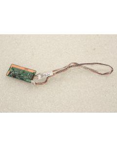 HP Compaq 6510b Finger Print Reader 6050A2116801