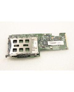 HP Compaq 6510b Audio PCMCIA Board 6050A2085501